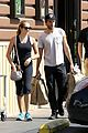 teresa palmer mark webber grocery store kisses 23