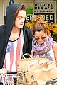 ashley tisdale chris french market 01