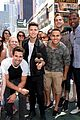 big time rush extra nyc 02