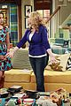 good luck charlie rat a teddy stills 03