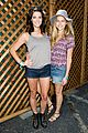 ashley greene jj summer party 10