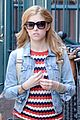 anna kendrick five years filming 01