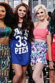 little mix wings gma performance 13