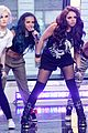 little mix wings gma performance 17
