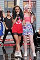 little mix wings gma performance 23