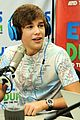 austin mahone i think rihanna cute 02