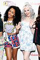 little mix q102 stop 01
