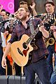 phillip phillips today show concert 01