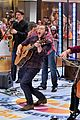 phillip phillips today show concert 15