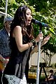 jessica sanchez egpaf heroes performer 2013 05