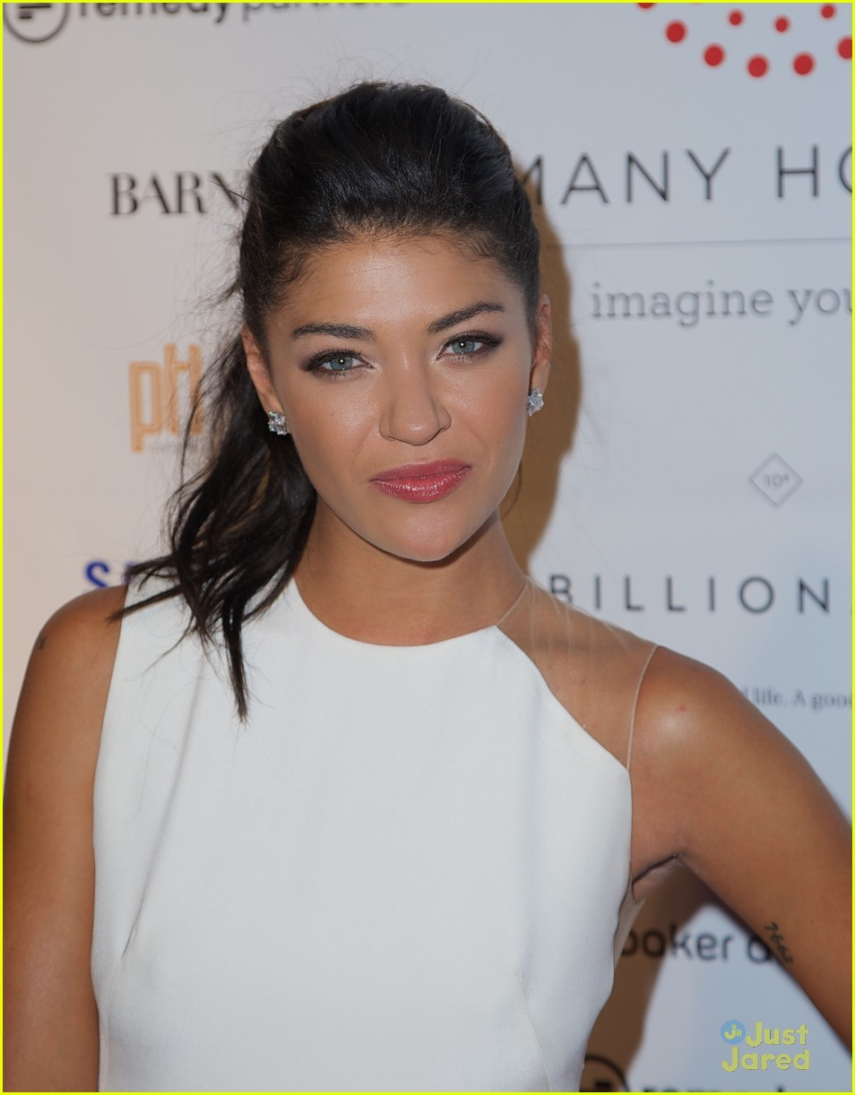 ICloud Jessica Szohr naked (72 foto and video), Topless, Hot, Boobs, cleavage 2019
