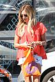 ashley tisdale urban outfitters 04