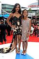 quvenzhane wallis bet awards red carpet 01