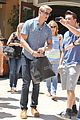 alexander ludwig extra appearance at the grove 05