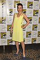 allison scagliotti warehouse sdcc 08