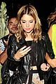 ashley benson bootsy bellows with shay mitchell 03