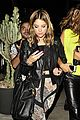 ashley benson bootsy bellows with shay mitchell 09