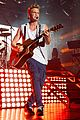 cody simpson fox friends concert 29