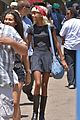 jaden smith pre birthday outing 02