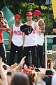 jason derulo gma performances 05