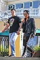 jaden smith stops for sushi kylie jenner gets a ride from dad 25