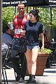 kylie jenner lunch julian brooks 02