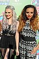 little mix alton towers performers 22