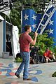 scotty mccreery capitol 4th rehearsals 12