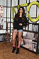 selena gomez adidas photocall in berlin 01