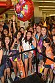 selena gomez kmart dream out loud collection launch 09