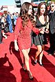 selena gomez 2013 espy awards 07