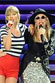 taylor swift carly simon youre so vain watch now 01