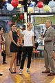 teen beach movie cast gma pics 20