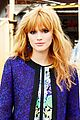 bella thorne glam set 01