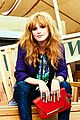 bella thorne glam set 05