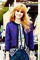 bella thorne glam set 06