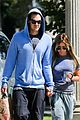 ashley tisdale trader joes chris french 01