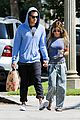 ashley tisdale trader joes chris french 13