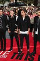 one direction this us premiere 03