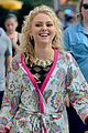 carrie diaries scoop season 2 sexier 02