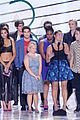 becca tobin teen choice awards 2013 02