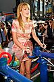 bella thorne planes premiere pretty 05