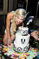 olivia holt old hollywood sweet 16 29
