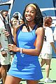 coco jones arthur ashe kids day guest 01