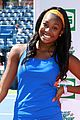coco jones arthur ashe kids day guest 03