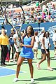 coco jones arthur ashe kids day guest 10