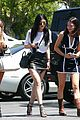 kylie jenner lunch before bday bash 03