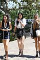 kylie jenner lunch before bday bash 06