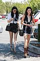 kylie jenner lunch before bday bash 07