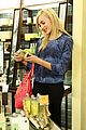 peyton list lovely at loccitane exclusive pics 13